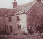 Gwyle Cottages
